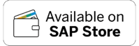 Available-on-SAP-Store