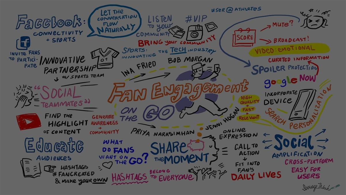 Fan Engagement 4 copy.jpg