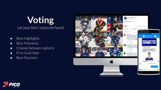 Content Teams Webinar