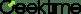 Geektime-logo-2