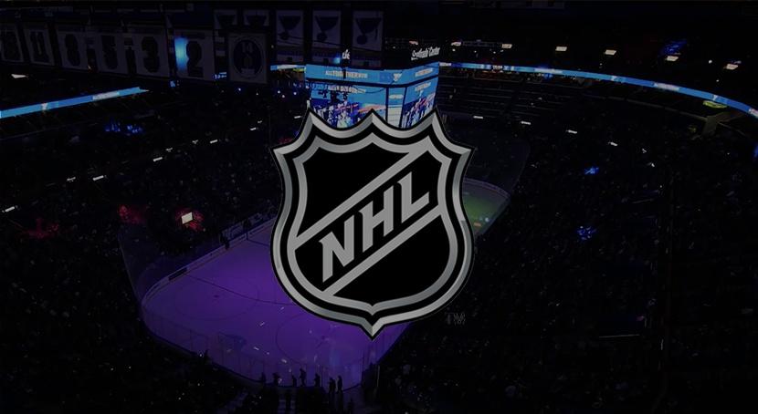NHLFanEnegamgnetbloginside.jpg