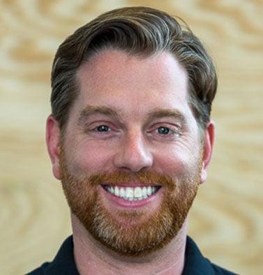 Matt Fineberg