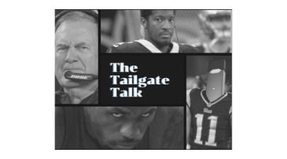 tailgate talk