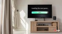 Loading-next-game