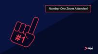 Zoom-number-one-fan