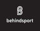 behindsport