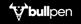 bullpenblack-1
