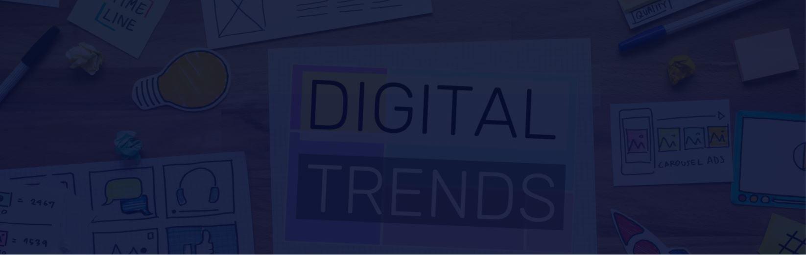 digitaltrends-1