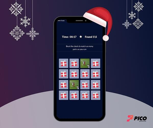 introduce our christmas activaions (1)