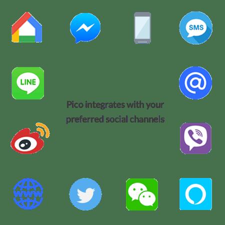 Pico_Integration