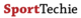 sporttechielogo