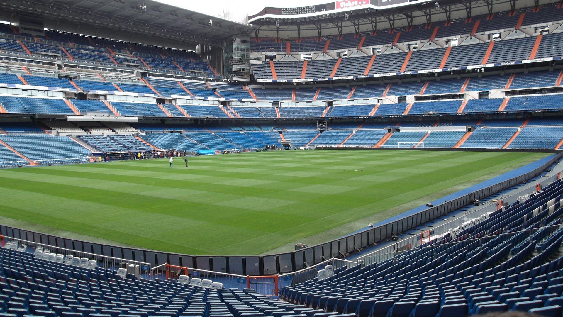 stadium-300608_1920