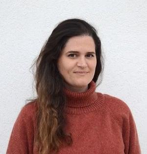 Ellie Moalem