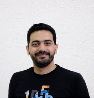 Saady Abu Hatoum