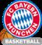 FCBB_Logo_RGB-1