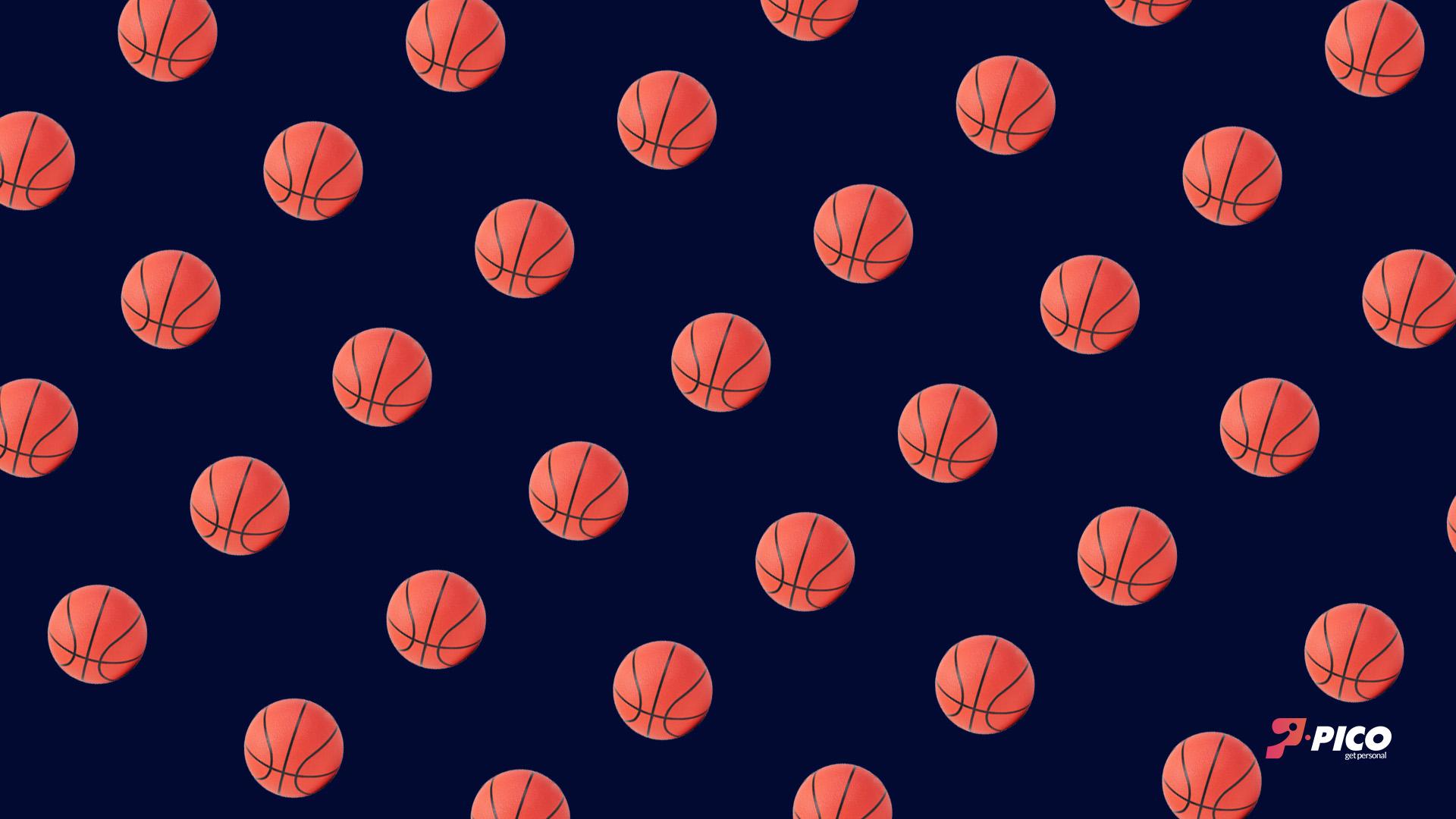 9basketball
