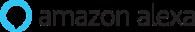 amzon-icon